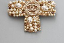 Jewellery/Perfume