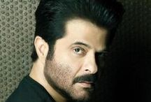 Anil Kapoor / Anil Kapoor is an Indian actor and producer who has appeared in many Bollywood films and more recently international films. Kapoor's career has spanned almost 25 years as an actor.  Born: December 24, 1956 (age 58), Tilak Nagar Spouse: Sunita Kapoor (m. 1984) Children: Sonam Kapoor, Rhea Kapoor, Harshvardhan Kapoor Siblings: Boney Kapoor, Sanjay Kapoor, Reena Kapoor Nephews: Arjun Kapoor, Mohit Marwah, Jahaan Kapoor