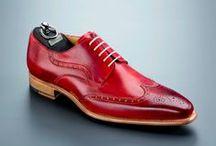 Beautiful mens shoes... / Stylish men's shoes