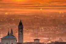 Bergamo on Pinterest / The best pin of Bergamo on Pinterest.