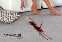 Carpet Advice