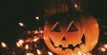 Halloween //