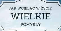 Motywacja / Inspiracja, Motywacja, Psychologia  ManufatkturaSzczescia.pl