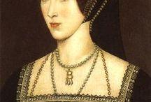 Tudor 1485-1603