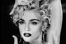 Madonna / Madonna Is My Religion