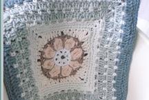 Rêve de crochet et tricot