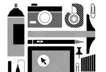 DESIGN   prints