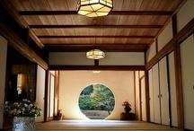JAPAN   nice place