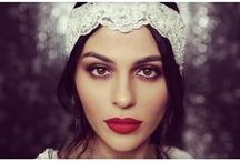 Red Lip Classic thing that you like...