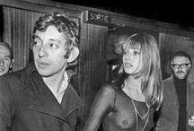 Jane et Serge