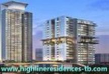 Highline Residences Admin / Highline Residences is a new high-rise condo development very near to Tiong Bahru MRT station by Keppel Land.  Highline Residences consists of 500 residential units and various unit mixes of 1 bedroom to 4 bedrooms apartments and penthouses. Come indulge in the Wonderful and Rich Heritage with incredible modern amenities right at your doorstep, you simply lead an envious lifestyle in this convenient posh condominium.