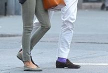 FASHION   pants casual
