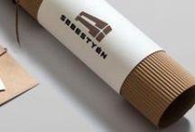 Sebestyén Corporate Indentity arculat / Packaging, pallets #arculatervezés