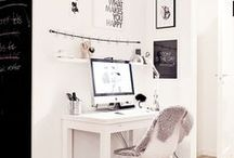 Proyecto Home Office