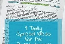 • Planning Routine Blog • / Blogpost pages from planningroutine.com