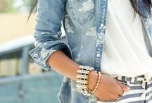 # fashion
