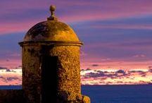 Colombia, my beautiful homeland! / by Juanita Cardona