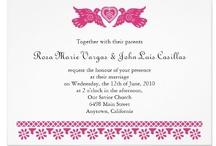 Papel Picado pour Mariage // Papel Picado wedding ideas / Des papel picado sous toutes ses formes! // Wedding papel picaco