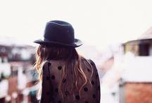 La mode | Le style