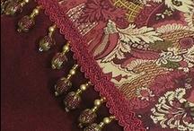 Burgundy / My favourite colour, maroon, burgundy,