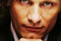 Viggo's too purdy / You'll find non-movie pictures of Viggo Mortensen in this board. We'd love if you wish to share. Just contact me at philipa@viggo-works.com with your Pinterest name and I'll add you.