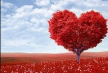 Hearts / You gotta have... hearts of all descriptions!