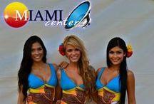 IASCA Colombia - Medellin / IASCA Colombia - Medellin