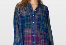 wants: clothing