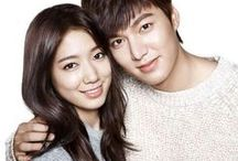 heirs & korean addiction
