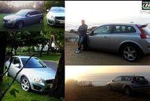 Participantes 3er concurso. (1era Selección) / Lista de los últimos seleccionados para ganar una giftCard por $200.000 en accesorios para automóvil.