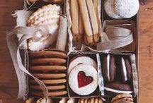Cookies ❤️