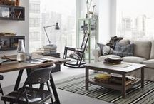 Home sweet home / ..ideas..