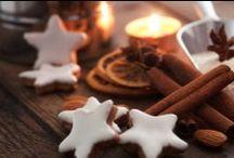 Les Idées cadeaux de Noël 2013
