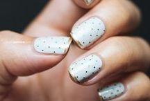 Nails❤️ / nails, nails, nails & colours