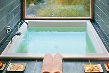 NATURAL BATH & BODY