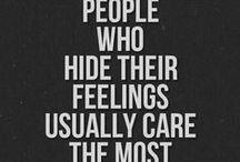 -Words