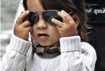 Vogue Kids