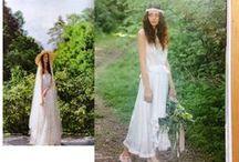 Magnolia Bridal / Love Him Before You Say Yes