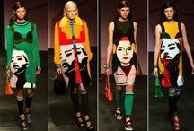 DiSEÑADORES de Alta costura/ couture / Diseñadores de alta costura de todo el mundo.