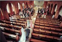 Wedding Photography by Lavenham Photographic / Recent wedding photos by Ben Brown of Lavenham Photographic