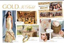 Wedding,Events & Party Ideas / Vendors.  Ideas.  Venues.  Trends.
