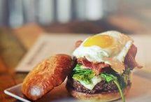 The Perfect Bite / Restaurants in Santa Clarita Valley, CA.