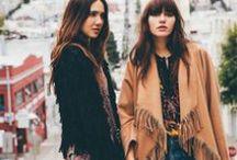 Fashion/Style/Beauty