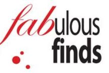 Fabulous Finds / elite Magazine's Fabulous Finds around Santa Clarita.