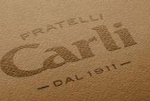 FRATELLI CARLI