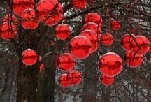 Christmas / by Christy McCallum
