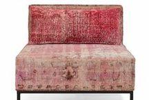 Furniture & Lighting / by Daphne Blink