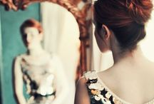 Style / by Liz Merrill