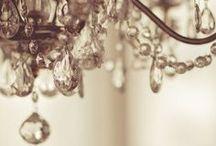 Home Decor Loves.. / by Jill Greenman