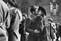 history lovin'. / by Hailee Henson